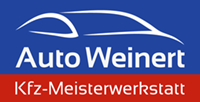 auto-weinert-logo-normal